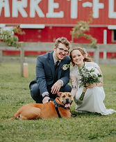 356_RJ-Kelly-Argos-Farm-Wedding.jpg