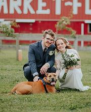 356_RJ-Kelly-Argos-Farm-Wedding.jpg