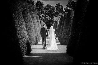 Hochzeitsfotograf Heidelb Hochzeitsfotos Hochzeit Fotograf Hoher Darsberg Frankfurt Ladenburg Weinheim