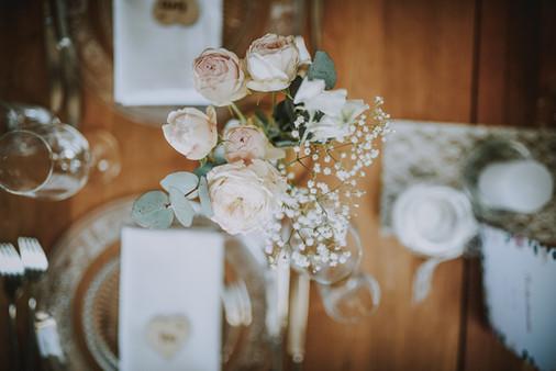 DK-Fotos.com Hochzeitsfotograf Heidelberg für einmalig authentische Hochzeitsbilder