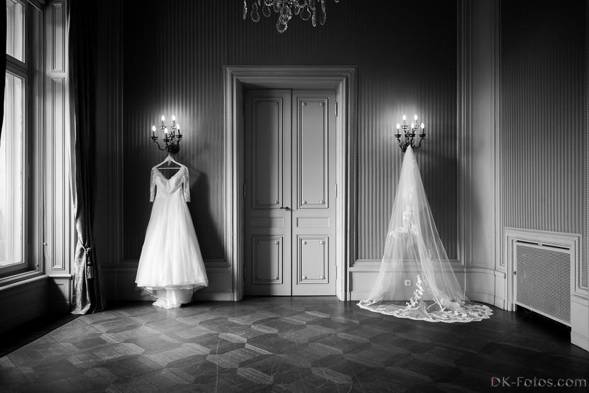 Hochzeitsfotograf Heidelberg-20.jpg