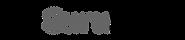 Guru-Logo-lowerCase.png