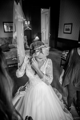 Hochzeitsfotograf-90.jpg