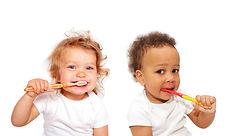 Kinderzanarzt