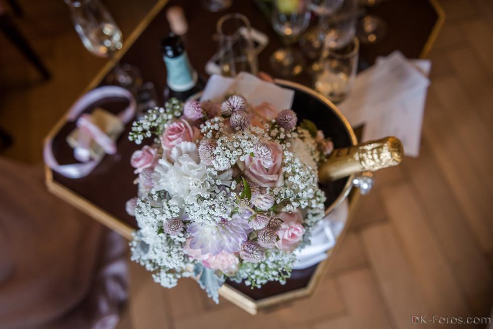 Hochzeitsfotograf Heidelberg-16.jpg
