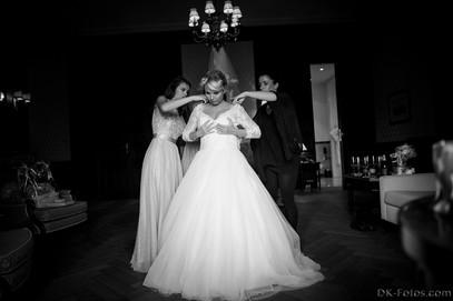 Hochzeitsfotograf Heidelberg-28.jpg