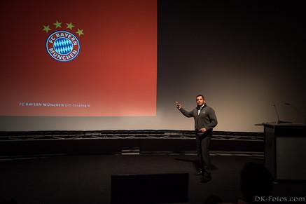 DK-Fotos Ihr Eventfotograf aus Heidelberg Eventfotos Firmenfotograf, Reportegen, Pressefotograf, Firmenevents, Events
