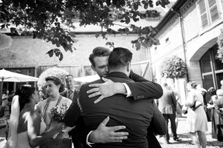 Hochzeitsfotograf aus Heidelberg Hochzeit Fotograf Eventfotograf besondere HochzeitsbilderHochzeitsfotograf aus Heidelberg Hochzeit Fotograf Eventfotograf besondere Hochzeitsbilder