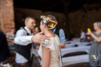 Hochzeitsfotograf Hochzeitsfotos Hochzeitsportraits Heidelberg Hoher Darsberg Frankfurt Villa Rothschild Kempinski Hochzeitsreportage