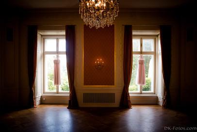 Hochzeitsfotograf Heidelberg-2.jpg