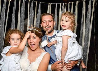 J&Y-Photobooth-159.jpg
