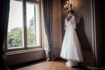 Hochzeitsfotograf Heidelberg-21.jpg
