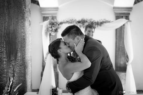 Hochzeitsfotograf aus Heidelberg Hochzeit Fotograf Eventfotograf besondere Hochzeitsbilder