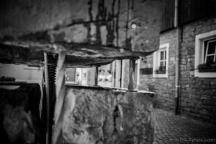 Hochzeitsfotograf Hochzeitsfotos Hochzeitsportraits Heidelberg Hoher Darsberg Frankfurt Villa Rothschild Kempinski HochzeitsreportageHochzeitsfotograf Hochzeitsfotos Hochzeitsportraits Heidelberg Hoher Darsberg Frankfurt Villa Rothschild Kempinski Hochzeitsreportage