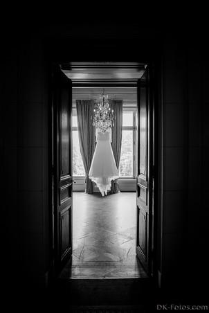Hochzeitsfotograf Heidelberg-22.jpg
