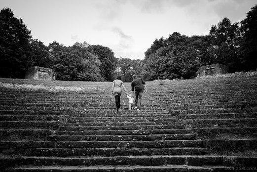 Familienfotograf, Familienbilder, Babybauch, Babybauchschooting, Familienportraits Fotograf aus Heidelberg
