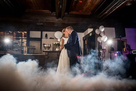 DK-Fotos-Hochzeitsfotograf-Heidelberg_-2