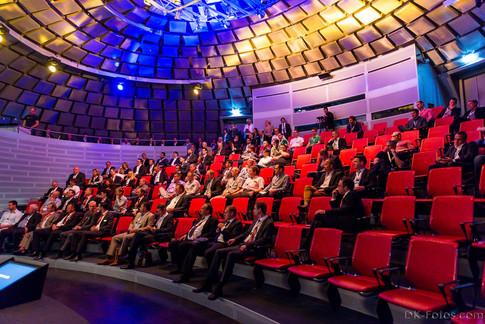 Eventfotograf Firmenfotograf Pressefotograf Businessfotograf