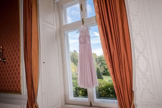 Hochzeitsfotograf Heidelberg-3.jpg