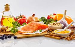 anti inflammatory food image.jpg