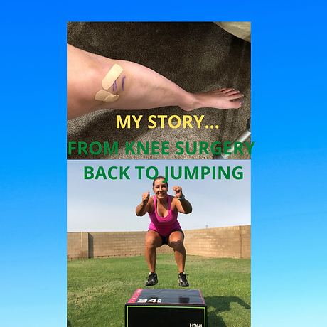 FROM KNEE SURGERY BACK TO JUMPING.png