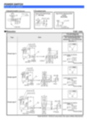 SDDL-page-002.jpg