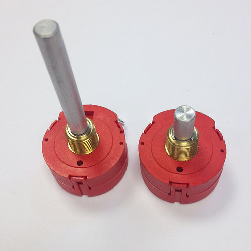 ABW2 Wirewound Potentiometer 10K Linear