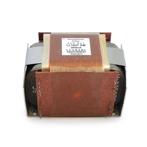 LL1627 Tube Amplifier Output Transformer