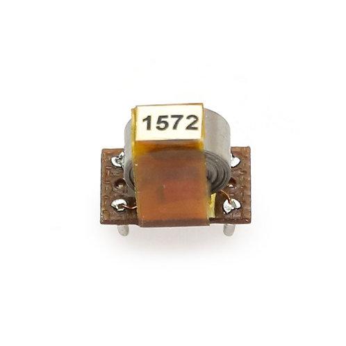 LL1572 Digital Audio Transformer