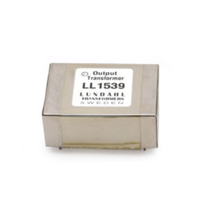 LL1539 Audio Output Transformer