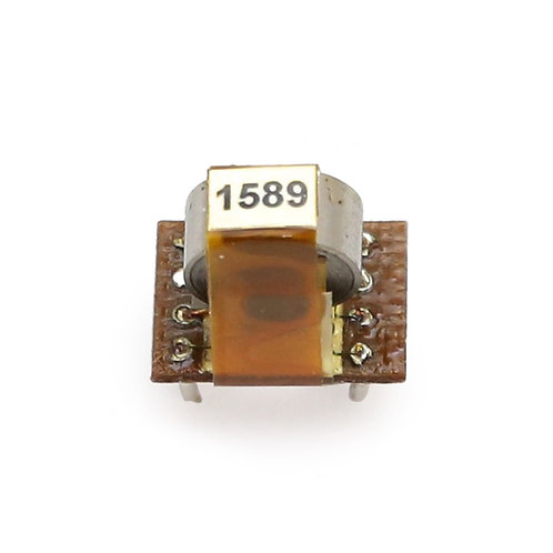 LL1589 Digital Audio Transformer