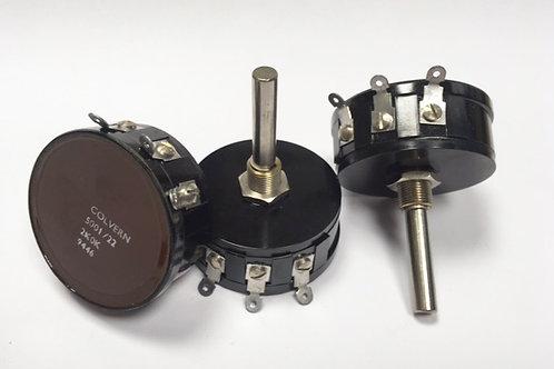 Colvern CLR5001 Series Potentiometer
