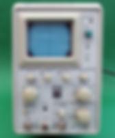 oscilloscope-2652341_1920.jpg
