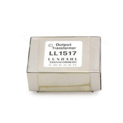 LL1517 Output Transformer