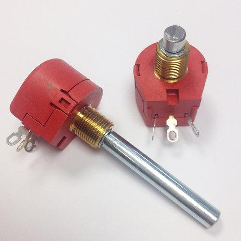 ABW1 Wirewound Potentiometer