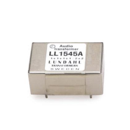 LL1545A Audio Transformer