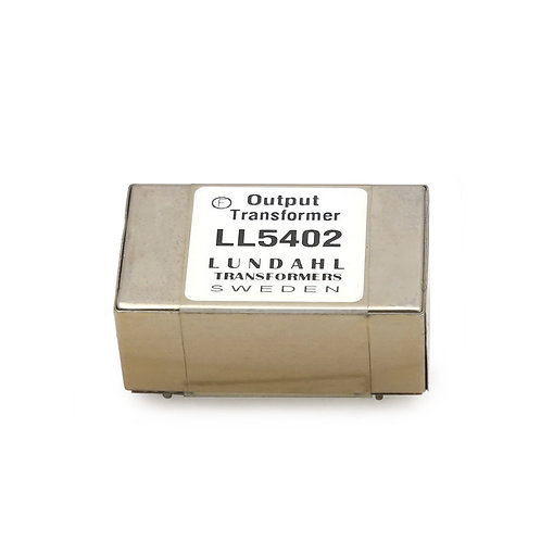 LL5402 Audio Output Transformer