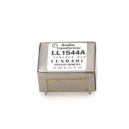 LL1544A Audio Transformer