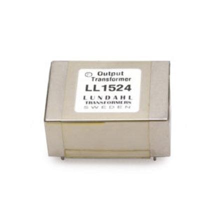 LL1524 Output Transformer