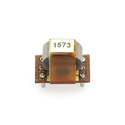 LL1573 Digital Audio Transformer