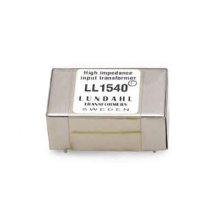 LL1540 Line Input