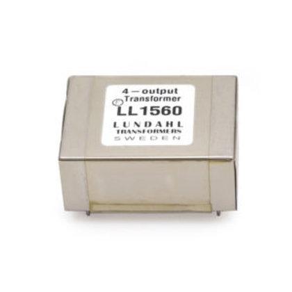 LL1560 Audio Split