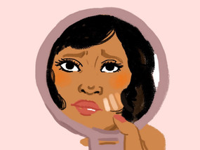 Colorism: A Bully's Lunch