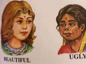 Gora Complex: How The Beauty Industry of Pakistan Is Perpetuating Colonial Beauty Standards
