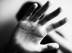 Urban Poor and Intimate Partner Violence