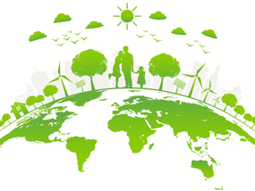 Eco-friendly Products – Gateway to Sustainability
