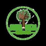 SDF LOGO PNG (1).png