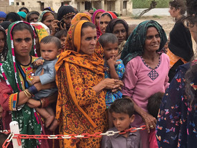 Forced Conversion: The Predicament of Religious Minorities