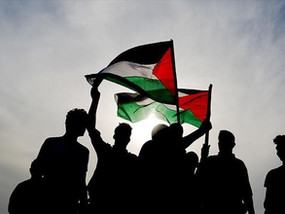 History of Palestine And What Is Happening Now?