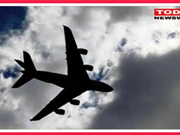 कोरोना संकट: अंतरराष्ट्रीय उड़ानों पर रोक सरकार ने 31 अगस्त तक बढ़ाई